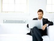 Leadership-Testverfahren prüft digitale Kompetenzen