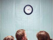 Karriereziele 2017: Vollgas im Job - aber bitte nicht nach Dienstschluss