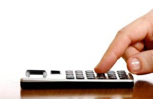 Personalverrechnung: Das sind die Neuerungen für das Jahr 2017