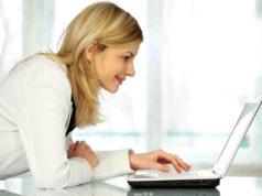 Personalmanagement: Neues Fernstudienangebot